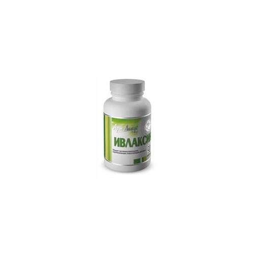 IVLAKSIN prirodni preparat za profilaksu sezonskih oboljenja i sprečavanje upalnih procesa, virusnih infekcija i epidemija.