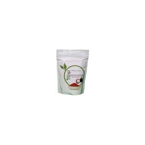 Mangostena prah - dodatak ishrani za  borbu sa slobodnim radikalima i za lečenje oštećenih ćelija