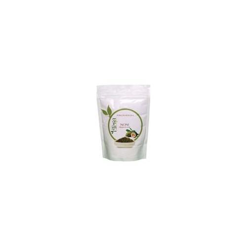 Noni prah - dodatak ishrani za jačanje imuniteta i čišćenje organizma