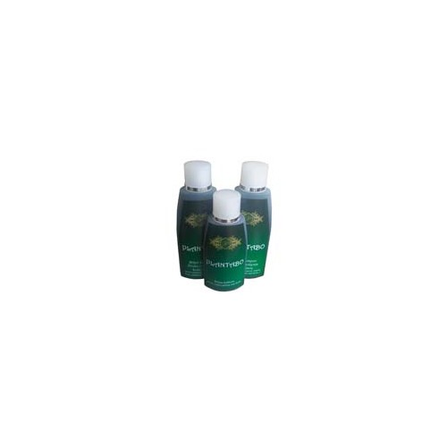 PLANTABO- prirodni preparat protiv opadanja kose i oboljenja kože glave