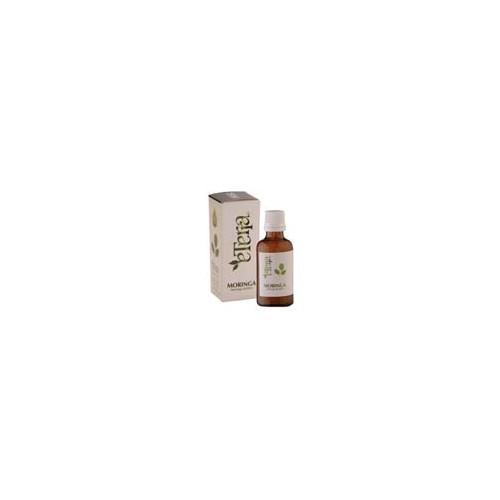 ULJE MORINGE Prirodno ulje za negu kože i kose