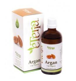 ARGAN ULJE (100 ml)- za negu kože, kose, noktiju