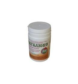 ČAGALUKS - Prirodni preparat za lečenje onkoloških oboljenja, detoksikaciju, jačanje imuniteta čišćenje i Za normalizaciju rada želudačno - crevnog trakta