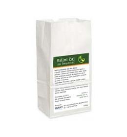 Biljni čaj za jačanje imuniteta i izbacivanje HPV virusa