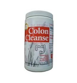 COLON CLEANSE preparat za čišćenje creva na bazi Psylliuma