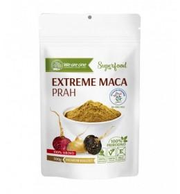 Extreme maka prah 100 gr - prirodni preparat