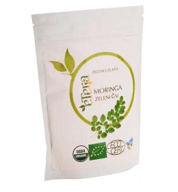MORINGA čaj za jačanje imuniteta