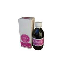Renimin - Prirodni preparat za lečenje urinarnih infekcija, upale, kamena i cista u bubregu, bešici i mokraćnim kanalima