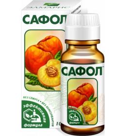 SAFOL - Prirodni preparat za sprečavanje nastanka tumora, jačanjeimuniteta i opravak organizma posle radio/hemio terapije