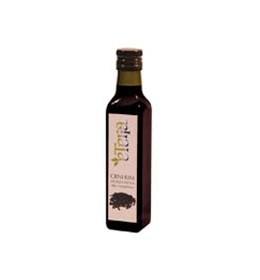 Ulje crnog kima(CRNI KUMIN) - najače prirodno sredstvo za antiupalne, antibakterijske i antialergijske procese