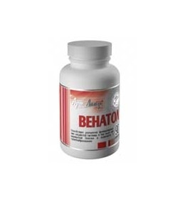 VENATOL biloški aktivni dodatak ishrani za lečenje proširenih vena