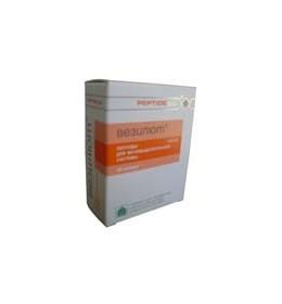VEZILUT - peptid za lečenjehronične upale bešike i prostate