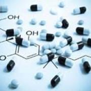 Peptidi bioregulatori - nova generacija lekova